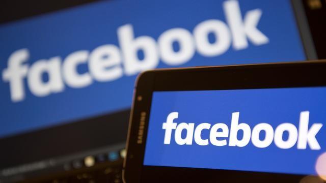 facebook workshop banner